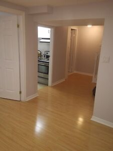 $1250 / 3br - 3 BEDROOM BASEMENT APARTMENT FOR RENT - BRAMPTON