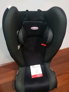 Child Booster Seat ,,Safe -n- Sound ,,Britax