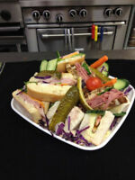 Catering for ANY event!
