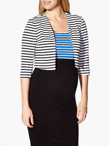 Maternity Clothing-Most New-$25 Take It All!