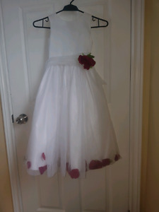 Alfred Angelo dress size 6x