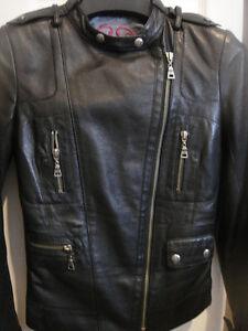 Danier leather St. John's Newfoundland image 2