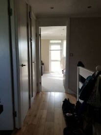Short let in gorgeous double-bed, zone 2