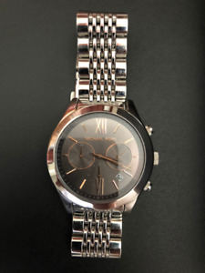 MICHAEL KORS WATCH - ONLY $65!