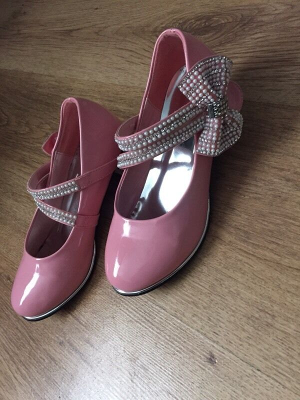 Kids Tap Shoes Gumtree