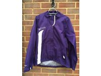 LADIES ALTURA SIRIUS CYCLING JACKET 14