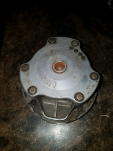 Polaris primary clutch. Best offer takes it