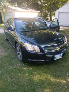 2009 Chevy Malibu ** FRESH SAFETY**