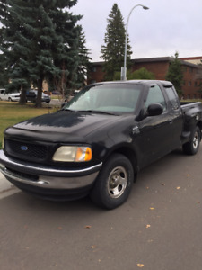 1997 Ford Other XLT Other