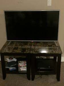 42 inch LG Smart TV for Sale