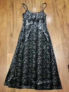 Women's Size 8 Dresses & Skirts