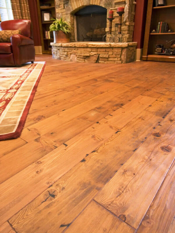 Listing All Cars >> Rustic Pine flooring | Rugs, Carpets & Runners | Winnipeg ...