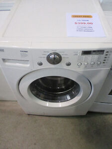 **********CHEAP BEAUTIFUL WORKING WASHERS & DRYERS**************