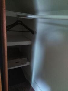 Bedroom for rent in hagersville