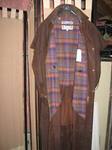 outback coat for horse riding