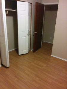 Room for rent  in edson
