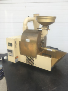 Coffee Roaster | Kijiji - Buy, Sell & Save with Canada's #1 Local