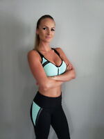 Personal Trainer- Ladies from Grimsby, Hamilton, Stoney Creek