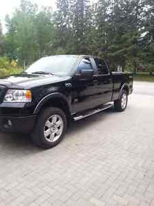 2008 Ford F-150 Excellent Condition