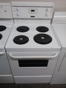 Apartment Size Stove   Buy or Sell Home Appliances in Winnipeg ...