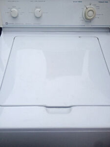 laveuse maytag gratuit transport washer free delivery