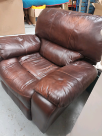 Electric ARM Chair recliner***100***