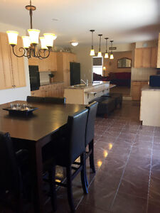 WONDERFUL 12 YEAR OLD HOME IN BEDFORD!