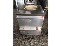 Shaan tandoori Tandoor oven clay oven