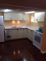 Beautiful 2 bedroom suite available on the Central Mountain