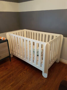 Selling Baby Items - Package Deal