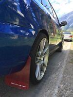 """Subaru Voltswagon - 5x100 19"""" S Rims"""