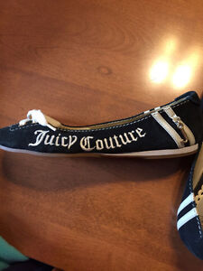 Juicy Couture Flats Windsor Region Ontario image 3
