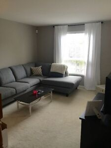 3 Bedroom townhouse for rent London Ontario image 4