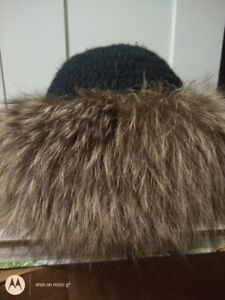 86f4249a1 Fur Hats | Buy or Sell Women's Tops, Outerwear in Toronto (GTA ...