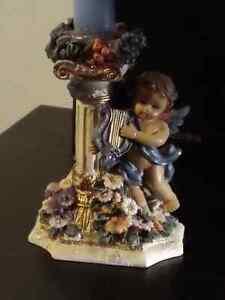 chandelier motif chérubin Gatineau Ottawa / Gatineau Area image 1