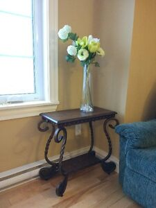 Small table for sale