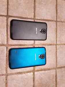 Samsung s5 16gb cell phones