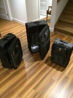 Valises travelpro - 3