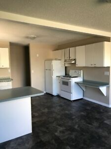 3 Bedroom Rental Available Immediately