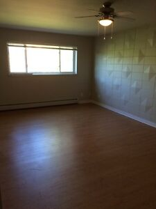 Move in anytime, July already paid!!
