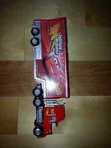 Lightening mcqeen truck London Ontario image 2