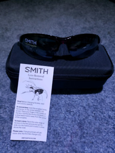 ORIGNEL SMITH SUNGLASS