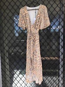 Brand New Somedays Lovin Dress Alderley Brisbane North West Preview