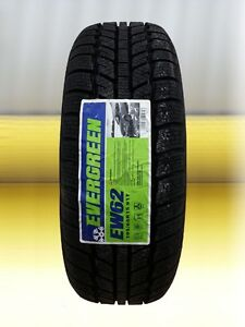 NEW WINTER TIRES - BEST PRICES -October Special-  NO TAX -