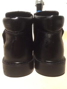 Men's Denver Hayes Insulated Boots Size 12 London Ontario image 6