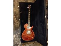 Paul Reed Smith PRS SC250 2007