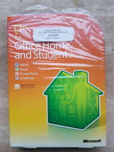 Microsoft Office - XMAS Gift for Student