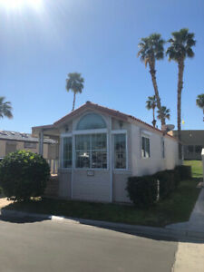 For rent Resort living in Coachella Indio California