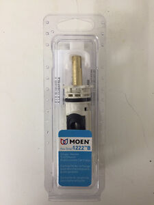 Moen 1222B Posi-Temp Cartridge