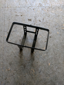 Universal Jerry Can Holder